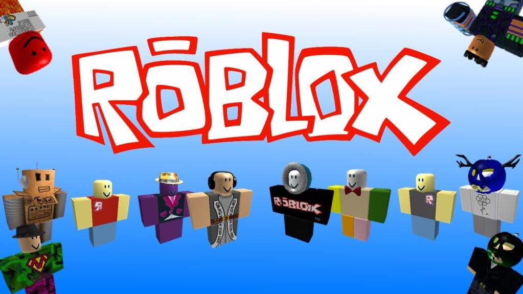 Es Roblox en Realidad un Peligroso Juego para los Niños