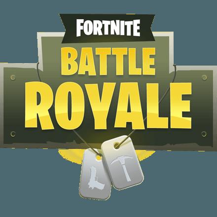 Descubre el Mejor Modo de Juego en Fortnite Battle Royale