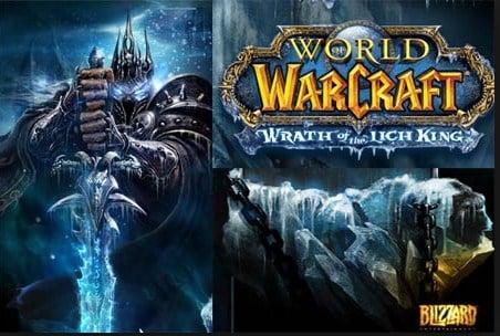 Mejor videojuego multijugador masivo en línea