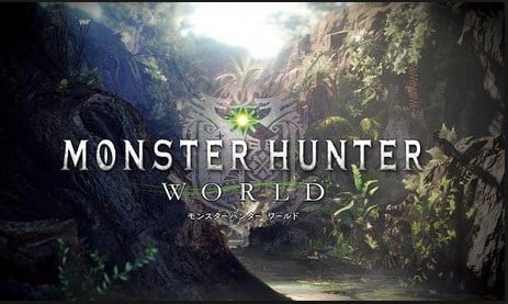 Tips para Monster Hunter World