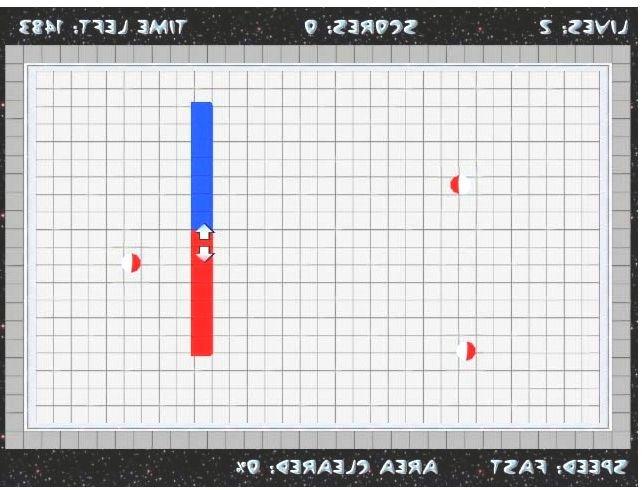 Jezzball Game free