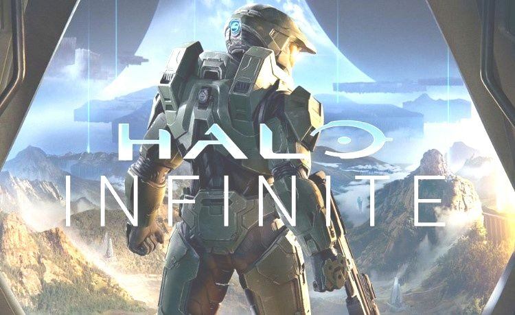 Halo Infinite 6