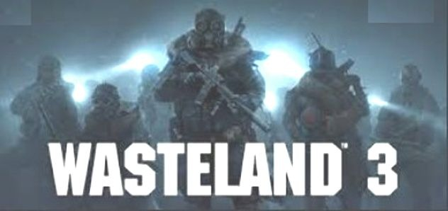 wasteland 3 steam