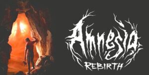 Amnesia Rebirth metacritics