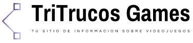 TriTrucos Games